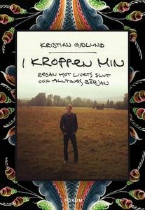 I kroppen min (e-bok) av Kristian Gidlund