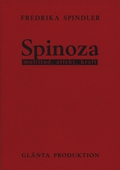 Spinoza: multitud, affekt, kraft