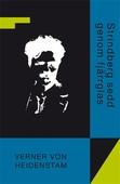 Strindberg sedd genom fjärrglas