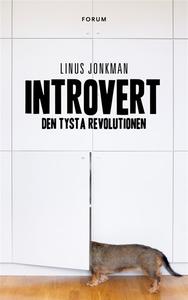 Introvert - den tysta revolutionen (e-bok) av L