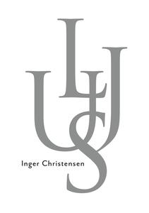 Ljus (e-bok) av Inger Christensen