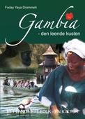 Gambia - den leende kusten