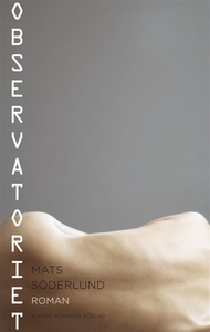 Observatoriet (e-bok) av Mats Söderlund