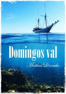 Domingos val (e-bok) av Mattias Lönnebo