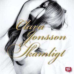 Skamligt (ljudbok) av Clara Jonsson