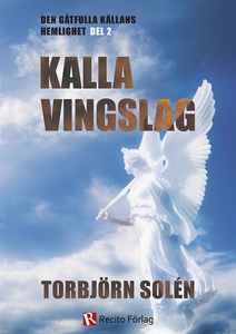 Kalla vingslag (e-bok) av Torbjörn Solén