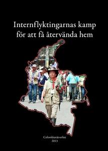Internflyktingarnas kamp för att få återvända h