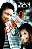 Eddie 12 och hon som heter Elsa/Elsa 12 och han som heter Eddie