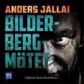 Bilderbergmötet