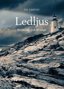 Ledljus (e-bok) av Egil Sjaastad