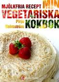 Min vegetariska kokbok