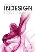 Indesign CS6 Grunder