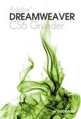 Dreamweaver CS6 Grunder