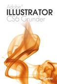 Illustrator CS6 Grunder
