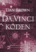 Da Vinci-koden