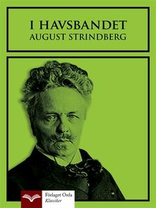 I Havsbandet (e-bok) av August Strindberg