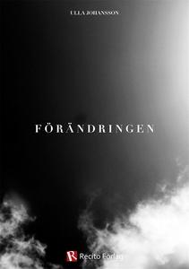 Förändringen (e-bok) av Ulla Johansson
