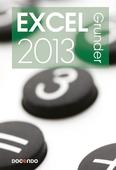 Excel 2013 Grunder