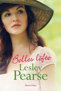 Belles löfte (e-bok) av Lesley Pearse