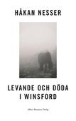 Levande och döda i Winsford