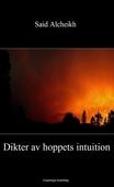Dikter av hoppets intuition