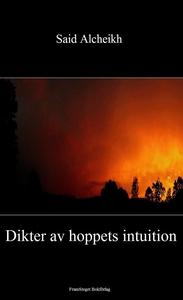 Dikter av hoppets intuition (e-bok) av Said Alc