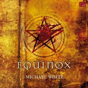 Equinox (ljudbok) av Michale White