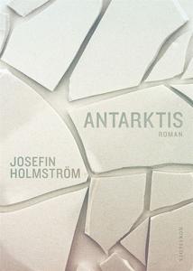 Antarktis (e-bok) av Josefin Holmström