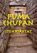 Puma Chupan