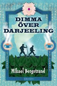 Dimma över Darjeeling (e-bok) av Mikael Bergstr
