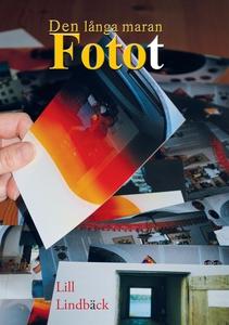 Fotot (e-bok) av Lill Lindbäck