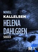 Kallelsen : novell