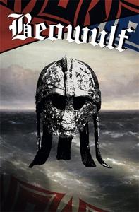 Beowulf (e-bok) av  Wickberg (övers.)
