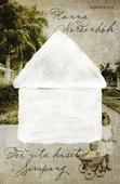 Det vita huset i Simpang