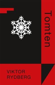 Tomten (e-bok) av Viktor Rydberg