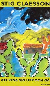 Att resa sig upp och gå (e-bok) av Stig Claesso