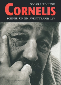 Cornelis (e-bok) av Oscar Hedlund