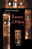 Baron Lördag
