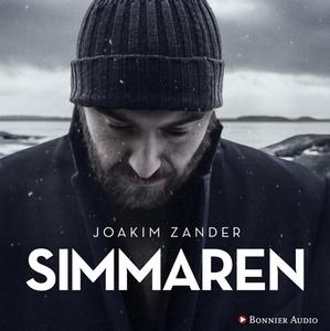 Simmaren (ljudbok) av Joakim Zander