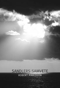 Sandlers samvete (e-bok) av Robert Påhlsson
