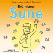 Skämtaren Sune