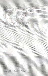 Kairos (e-bok) av Andrzej Tichý