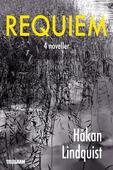 Requiem : 4 noveller