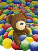 Teddy - Andra berättelsen