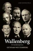 Wallenberg