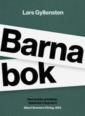 Barnabok : Romantiska artefakter