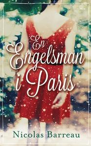 En engelsman i Paris (e-bok) av Nicolas Barreau