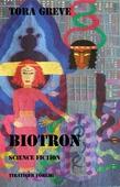 Biotron