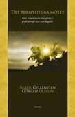 Det terapeutiska mötet : Om relationens betydelse i psykoterapi och vardagsliv