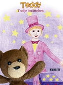 Teddy - Tredje berättelsen